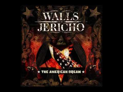 walls-of-jericho-the-american-dream-hans-wurst