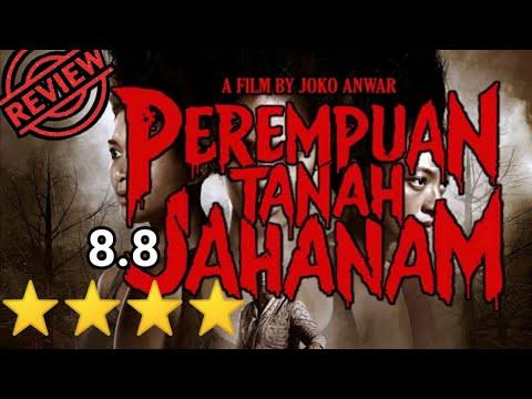 bukan-film-horror-sampah---review-perempuan-tanah-jahanam-(2019)