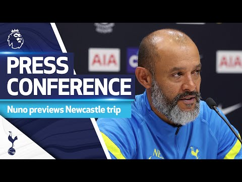 """""""Bergwijn is getting back to his highest levels."""" 