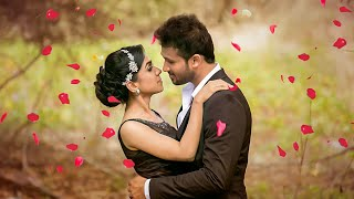 Lambiya Judaiyan Bilal Saeed Status Lyrics Video HD 2019 New style    New sad status for whatsapp 😍