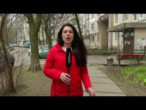Вкрав дитину, щоб зґвалтувати: подробиці затримання педофіла у Києві