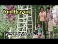 DownloadLagu Yun Diayun - Rhoma Irama Rita Sugiarto