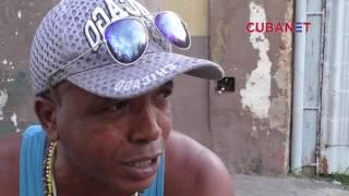 Cubanos opinan sobre la actuación del país en las olimpiadas de Río 2016