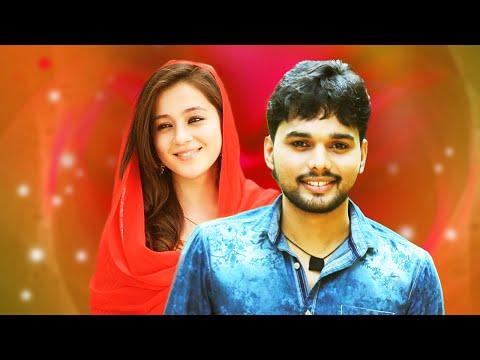 Malayalam album song status video download
