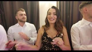 Збірник найкращих українських пісень🎼 Ілля Найда гурт Зоряна ніч 🎹музиканти на весілля