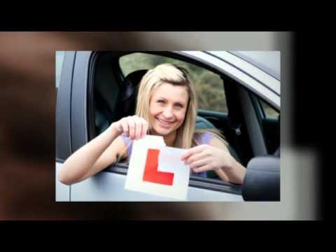 Driving Lessons Crawley Horsham - Crawley Driving Lessons