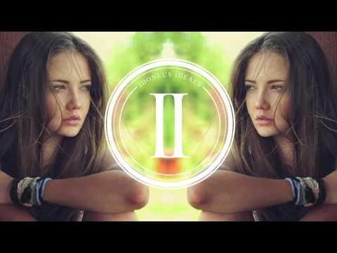 Oxas - Gamper & Dadoni feat. De Hofnar