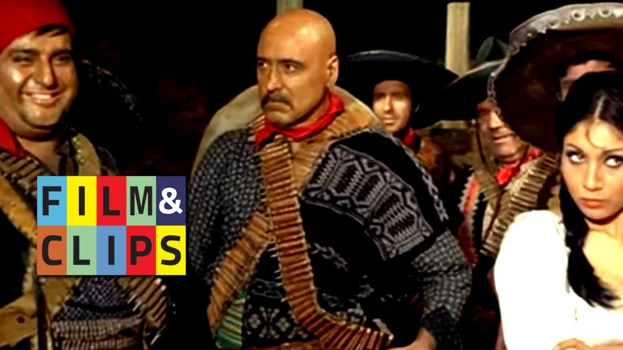 Execution Full Italian Movie By Film Clips Youtube