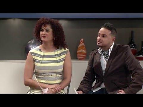 Ep 5  Latino Cleveland S.2| Hayat Dental, NEO Med, Dance Cleveland & Cesar Mugabaru