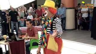 Download Video mimo le clown Algerian MP3 3GP MP4
