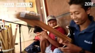 Kemarau Instrumen - RAMA WIJAYA MUSIC