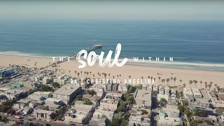 Porsche Presents: The Soul Within | 04 – Christina Angelina