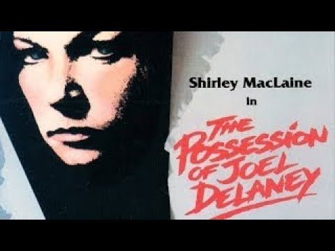 The Possession of Joel Delaney full movie