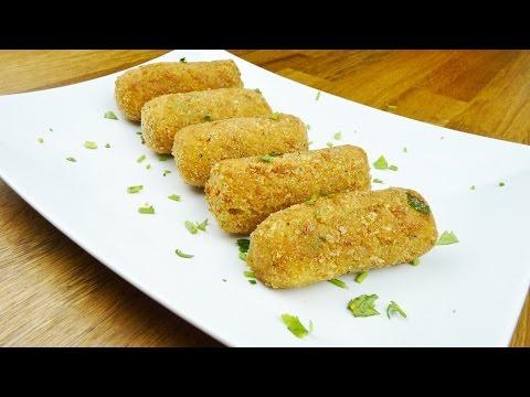 episode-84|-tuna-potato-croquettes-|-croquettes-des-pommes-de-terre-au-thon-🐟-🥔