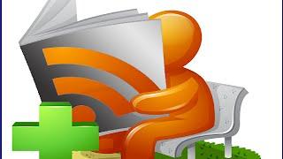 видео RSS на WordPress