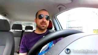 Manuel beantwortet Fragen - Teil 4