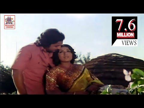 ore naal unai naan nilavil parthathu song | ilamai oonjal adukirahtu ஒரே நாள் உனை நான்