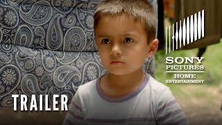 El Jeremias Trailer - On DVD & Digital 3/21
