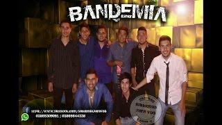 Revelacion 2017 BANDEMIA - ENSEÑAME A VIVIR SIN TI