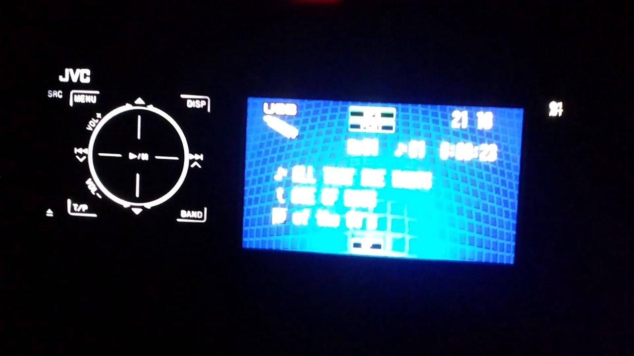 Jvc Kdavx44 Wiring Dvd Player With Lcd Monitor - Wire Data Schema •