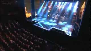 Take That - SOS (Live)