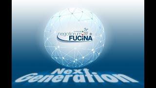 Negotiorum Fucina 2019 - una settima edizione di successo!