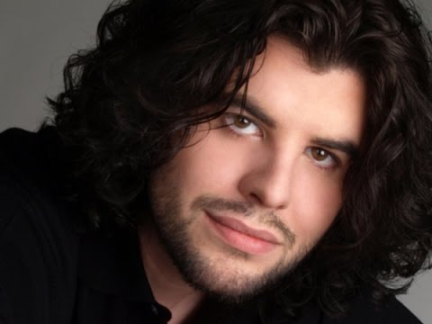 THE DEATH OF SAGE STALLONE