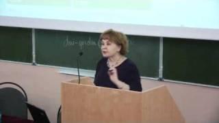 Информационно-коммуникационные технологии (часть 2)