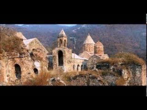 Popular Nagorno Karabakh Republic vesves Armenia videos