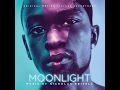 Nicholas Britell End Credits Suite Moonlight Soundtrack mp3