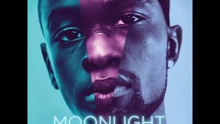 Nicholas Britell -  End Credits Suite [Moonlight Soundtrack]