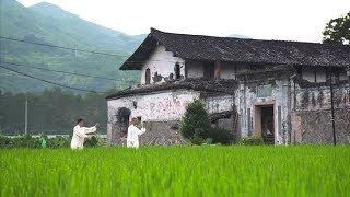 這才是中國最好的學區房