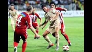 Bedava Maç izle - Direkmacizle.com