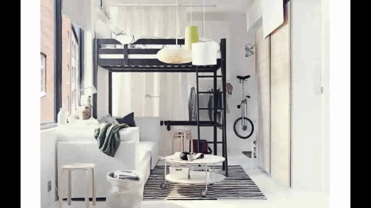 jugendzimmer gestalten youtube. Black Bedroom Furniture Sets. Home Design Ideas