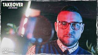 Fil Tilen - Outsider | TAKEOVER: LIVE SESSION