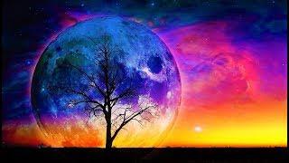Good Night Music   Peaceful Healing Sleep Music   528Hz Rela...