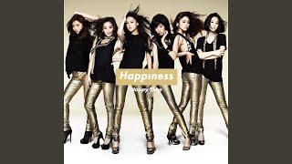 Happiness - Happy Talk