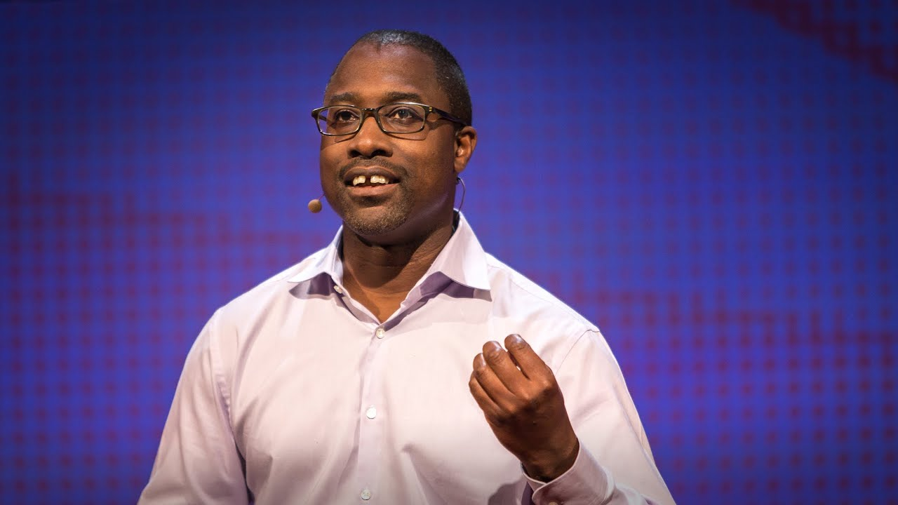 Kareem Yusuf: The importance of emotional tone in the digital age ...