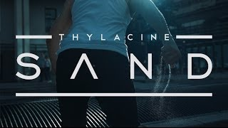 THYLACINE - Sand (Official Video)