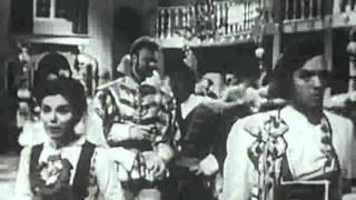 Don Giovanni - Wolfgang Amadeus Mozart - 1960