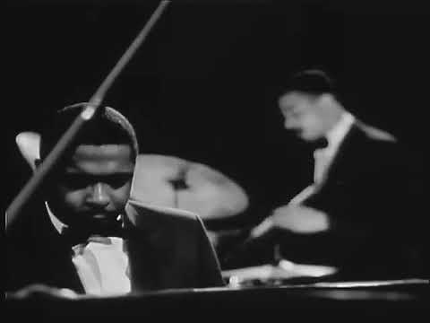 jimmy-cobb,-the-pulse-of-'kind-of-blue,'-dies-at-91
