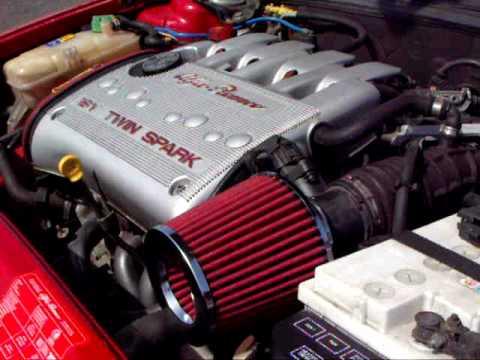 1985 Alfa Romeo Spider Parts and Accessories  amazoncom
