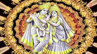 Radhe Radhe Japa Karo Krishna Bhajan By Bhaiya Rajkumar Ji [Full Song] I Aaja More Sanwariya