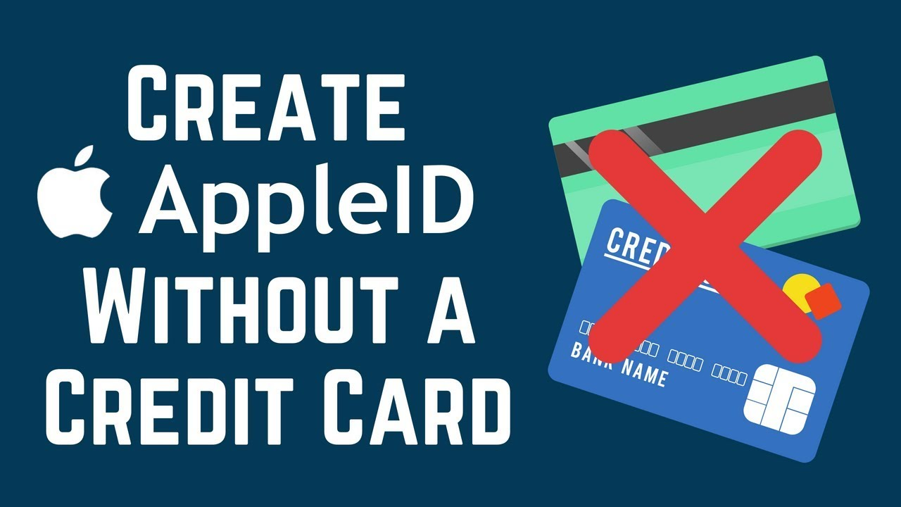 can you download free apps apple store without credit card