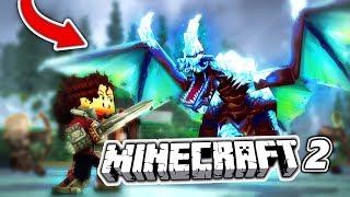 HYTALE HYPE! - Minecraft Murder Mystery