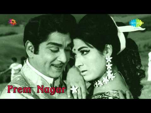 Prem Nagar | Theta Theta song