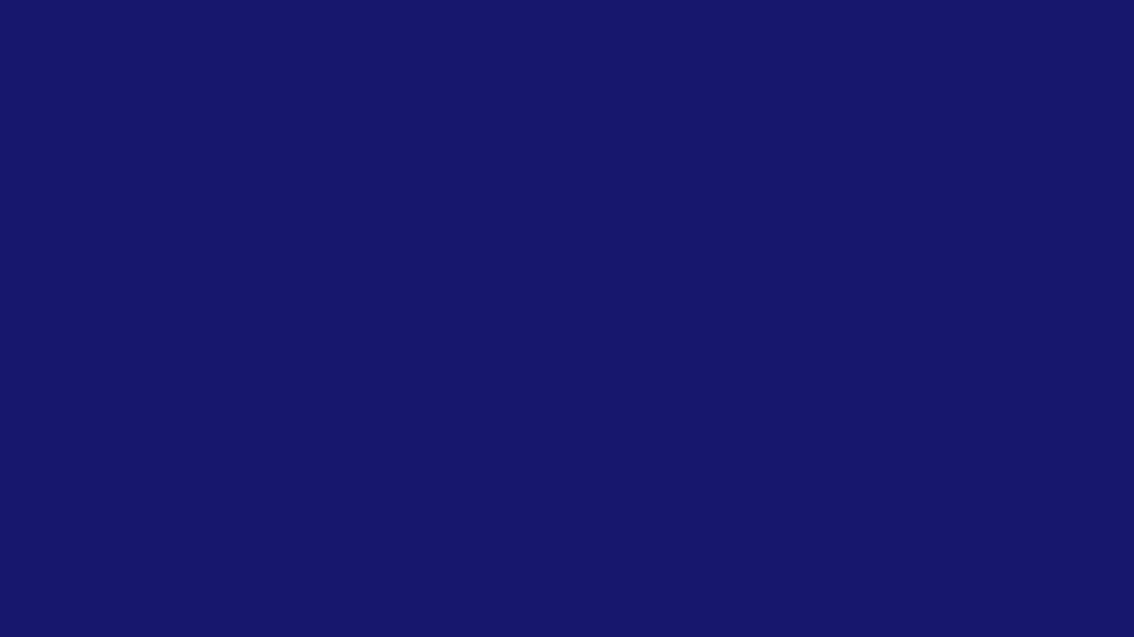 Midnight Blue Color Myscreenchecker