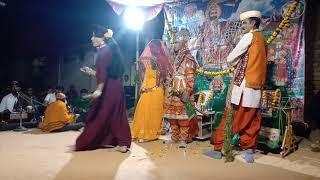 Madhuli Mitra mandal Aveda val…