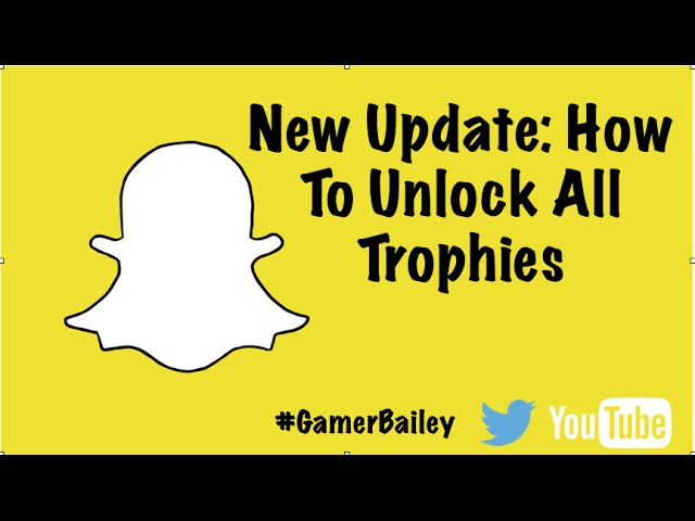 Complete List Of Snapchat Emoji Meanings And Trophies What Star