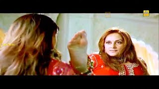 💗Kuppathu Raja Movie Scence💗Jaya Prada Best Scence💗Tamil Dubbed Movie💗Super Scence💗
